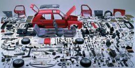 Критерії вибору автозапчастин для автомобіля