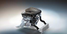 Маленькі дизелі BMW стали технічно складніше