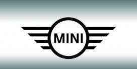 Автомобілі марки MINI отримають нову емблему