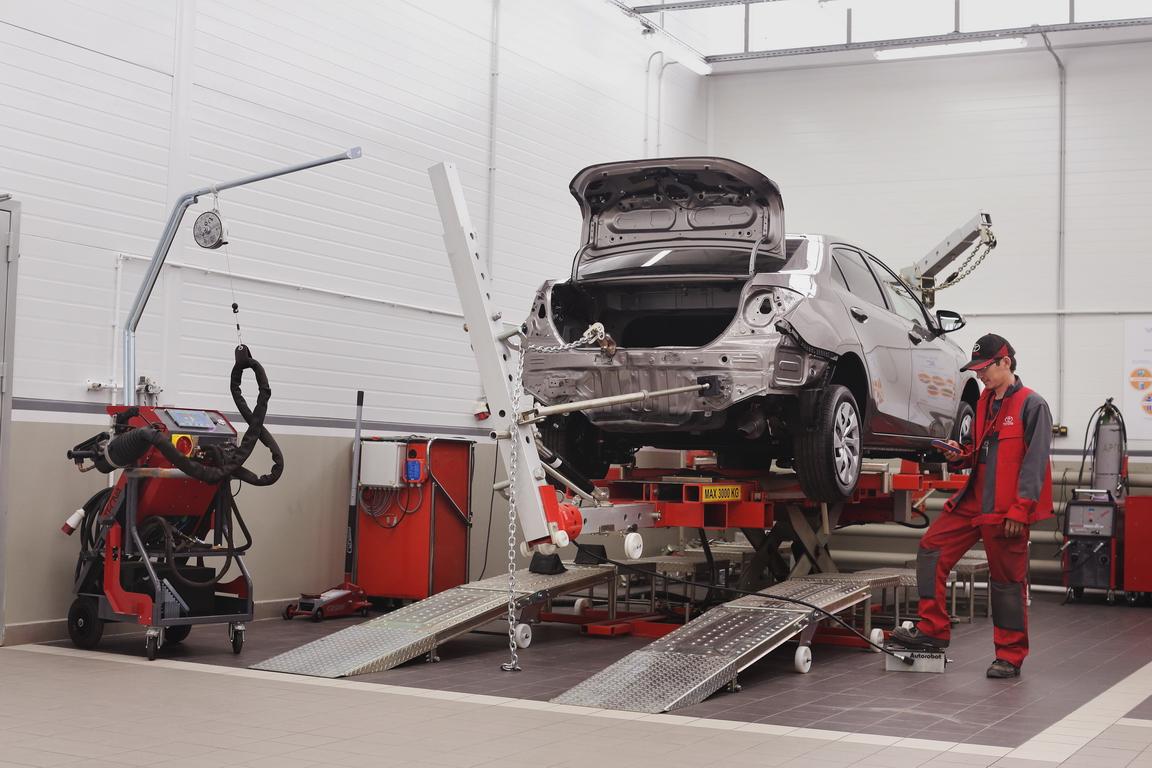 https://sto-avers.com.ua/50-all-cars/remont-toyota