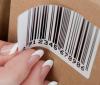Маркирование упаковки товаров. Прошлое и настоящее время