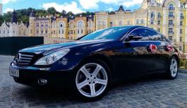 Как заказать аренду авто в Харькове?
