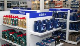 Нюанси покупки автозапчастин: магазини, асортимент, гарантія