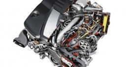 Ремонт двигателя: как понять, что он необходим, и к кому обращаться