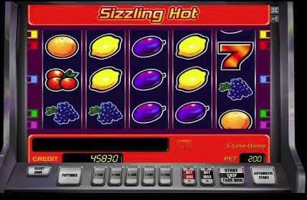 Лучшие игровые аппараты 777 в таганроге казино