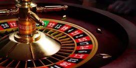Контроль честности в казино: лучше клубы с КЧ