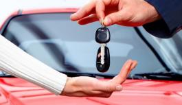 Как правильно приобрести подержанный автомобиль