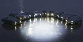 Лампочки для автомобильных, какие можно выбрать?