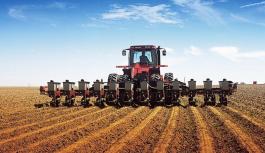 Где искать сельхозтехнику?