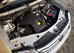 Автомобілі з дизельним двигуном. Чи варто їх купувати