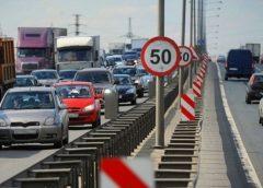 Не приємні ситуації на дорозі та як з ними боротися без наслідків