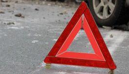 Як не загинути при ДТП: експерти назвали найнебезпечніше місце в автомобілі