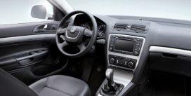 Недорогий прокат авто у Львові без водія