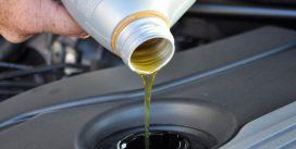 Правильный уход за маслом продлит срок службы двигателя