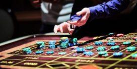 Лучшие автоматы в казино-онлайн