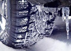 Чи варто купувати зимові шини влітку