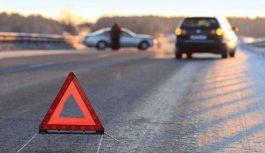 У Нацполіції склали список найбільш небезпечних доріг в Україні