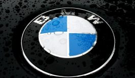 BMW нарешті зруйнував 100-річний міф