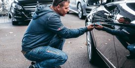 Автоподбор в Киеве: выбираем исполнительную компанию для продуктивного сотрудничества
