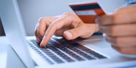 Как взять онлайн кредит на карту или онлайн займ на карту