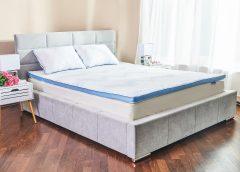 Матрасы на диван – здоровый сон, залог хорошего самочувствия