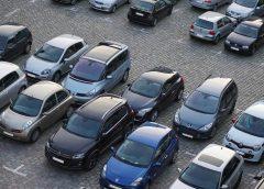 Как выкупить свой автомобиль