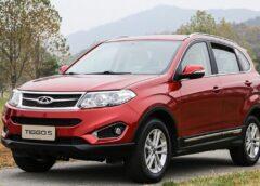 Китайські автомобілі: купувати чи ні?