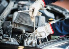 Як продовжити термін служби свого авто?