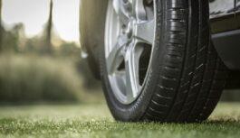 Как правильно выбрать шины для авто
